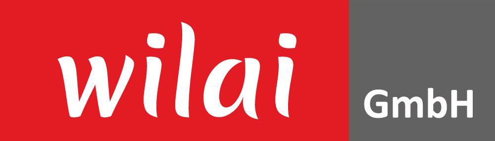 Wilai GmbH - Großartiger Service garantiert